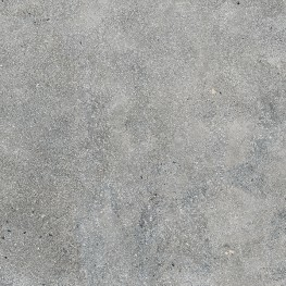 G223-Iremel grey 600*600